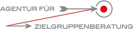 Logo der Zielgruppenberatung